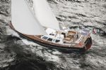 For sale: Conrad 66