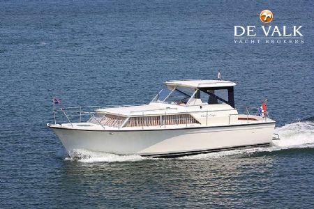 Chris Craft 31 Commander Motor Yacht For Sale De Valk