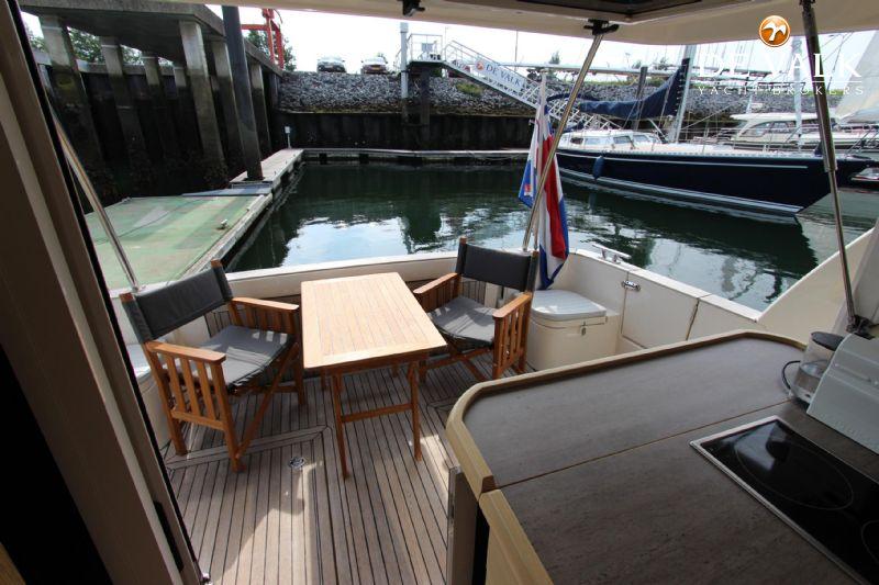 лодки гринлайн