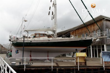 hans christian 48t 350872_42c hans christian 48t sailing yacht for sale de valk yacht broker Simple Boat Wiring Diagram at n-0.co