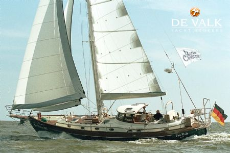 hans christian 48t 350872_6c hans christian 48t sailing yacht for sale de valk yacht broker Simple Boat Wiring Diagram at n-0.co