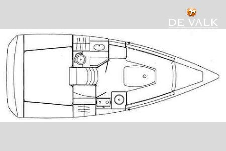 Jeanneau Wiring Diagram also Honda Helix Cn250 Wiring Diagram in addition Quad 150 Wiring Diagram likewise Gy6 150cc Electrical Diagram moreover Eton Viper 70 Parts Diagram. on baja 150 electrical diagram