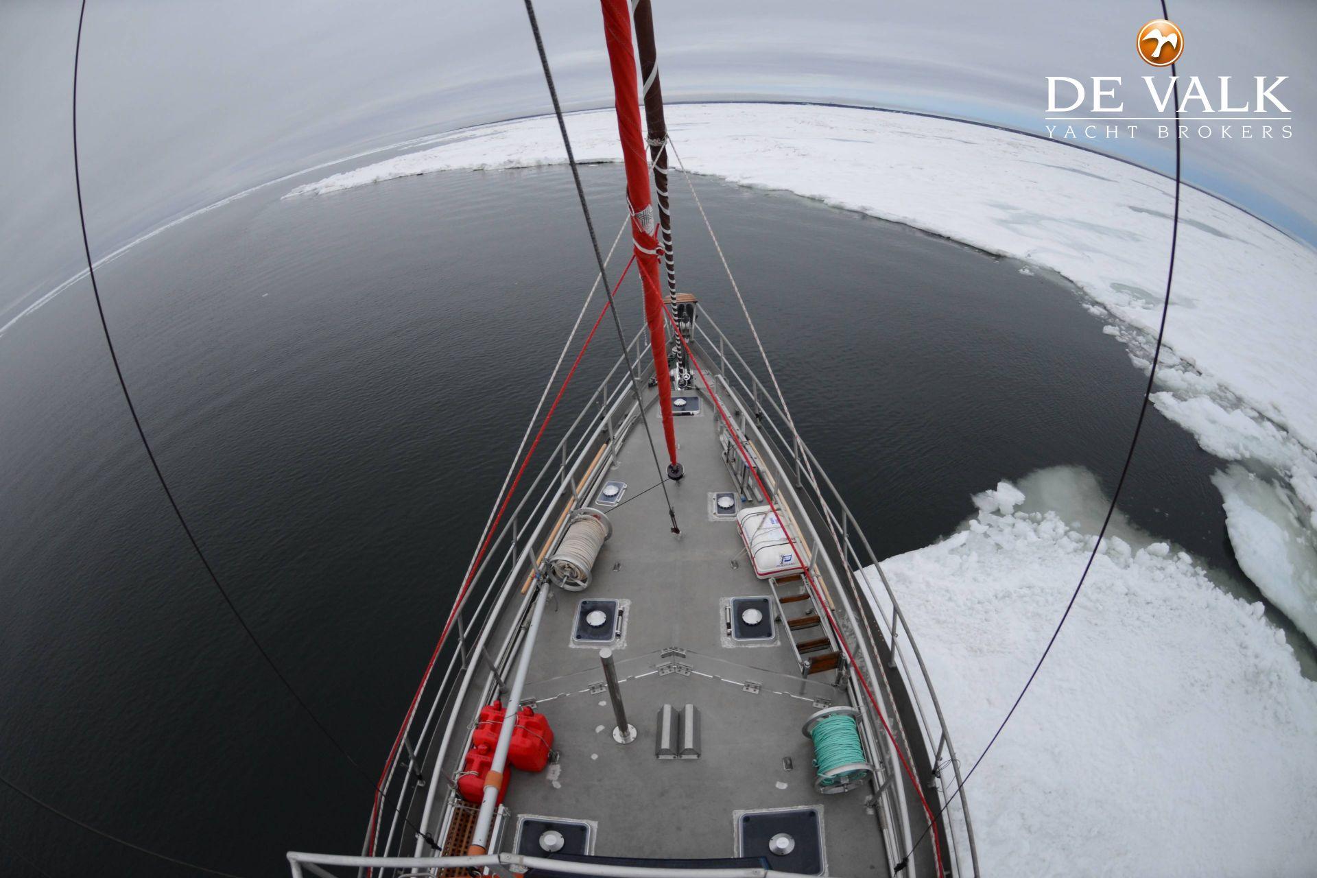 [Imagen: meta-arctic-voyager-47-351918_7f.jpg]