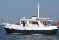 Y de valk yacht brokers