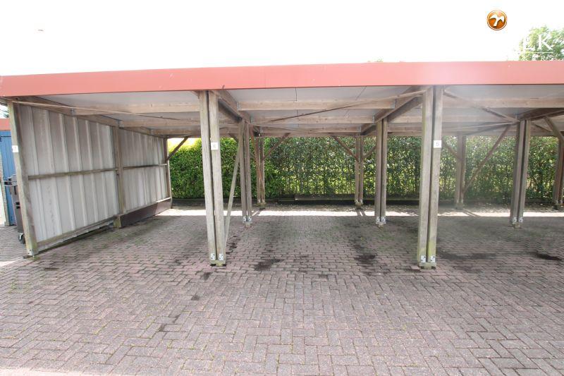 Garage Met Carport : Schiphuis met carport wellehof woudsend liegeplatz zu kaufen in the