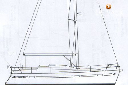 SOUTHERLY 35RS likewise Xc 45 together with Boats also Barco 85769030113148686952557052554565 likewise Pag190. on x yachts