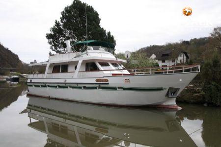 Hakvoort 70 Tsdy Motor Yacht For Sale De Valk Yacht Broker