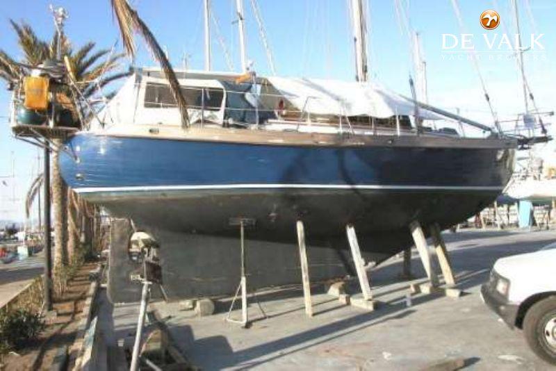 tayana 37 60506_1e tayana 37 sailing yacht for sale de valk yacht broker  at soozxer.org