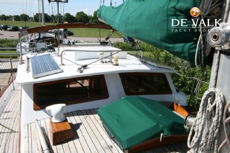 tayana 37 pilothouse 250960_5c tayana 37 pilothouse sailing yacht for sale de valk yacht broker  at soozxer.org