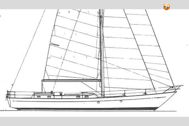 Scorpion Sailboat Diagram Electrical Work Wiring Diagram